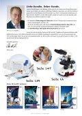 3B Scientific - Biologie Katalog - Seite 2