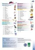 3B Scientific - Biologie Katalog - Page 3