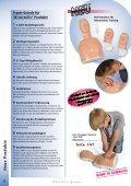 3B Scientific - Biologie Katalog - Seite 4