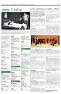 Berner Kulturagenda 2008 N°12 - Seite 7