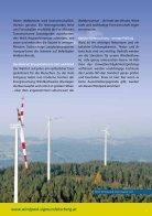 WINDKRAFT - Seite 5