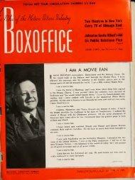 Boxoffice-June.25.1949