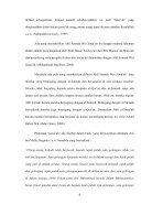 o_18upu97vodmu153o1o14mj91pl9n.pdf - Page 2