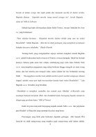 o_18upu97vodmu153o1o14mj91pl9n.pdf - Page 3