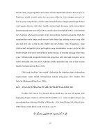 o_18upu97vodmu153o1o14mj91pl9n.pdf - Page 4