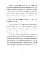 o_18upu97vodmu153o1o14mj91pl9n.pdf - Page 6
