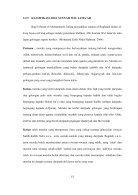 o_18upu97vodmu153o1o14mj91pl9n.pdf - Page 7
