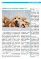 Tierisch gut vom Welpen zum Senior - Seite 4