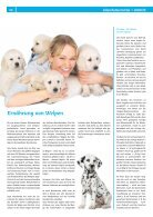 Tierisch gut vom Welpen zum Senior - Seite 6