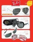 Bistro & Boutique - EasyJet - Page 7