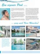 Wellnessträume werden wahr! - Page 4