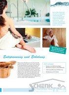 Wellnessträume werden wahr! - Page 6
