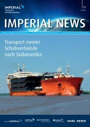 IMPERIAL NEWS_31