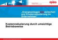 (Video) elektronischer Gas/Luft-Verbund (Video) - eneg ...