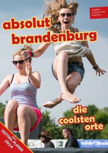 absolut brandenburg