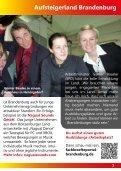 absolut brandenburg - Seite 7