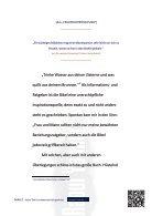 FRAUENUNTERHALTUNG - DAS MAGAZIN (Natursekt und intime Geständnisse) - Seite 2