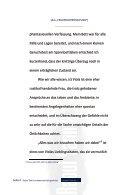 FRAUENUNTERHALTUNG - DAS MAGAZIN (Natursekt und intime Geständnisse) - Seite 4