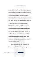 FRAUENUNTERHALTUNG - DAS MAGAZIN (Natursekt und intime Geständnisse) - Seite 6