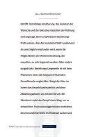 FRAUENUNTERHALTUNG - DAS MAGAZIN (Tolerantes Paar sucht Gleichgesinntes) - Seite 6
