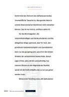 WUNDERHURE - DAS MAGAZIN (Warum ein kleiner Mord so schwierig ist) - Page 4