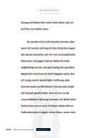 WUNDERHURE - DAS MAGAZIN (Warum ein kleiner Mord so schwierig ist) - Page 6