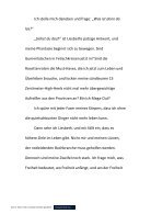 Ficken für Plastik - Page 4