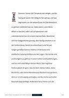 Kühlbox und Selfie - wertvolle Tipps für den Seitensprung - Page 3