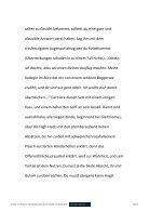 Kühlbox und Selfie - wertvolle Tipps für den Seitensprung - Page 5
