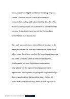 Kühlbox und Selfie - wertvolle Tipps für den Seitensprung - Page 6