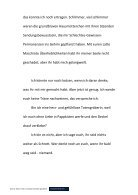 Auf gestapelte Leichen kotzen - Seite 6