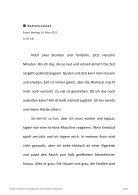 Rattenrennen - Seite 3