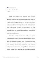 Rattenrennen - Page 3