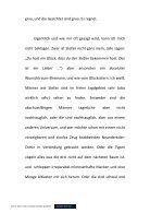 Rattenrennen - Seite 4