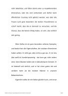 Rattenrennen - Seite 5