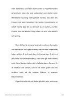Rattenrennen - Page 5