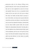 Rattenrennen - Seite 6