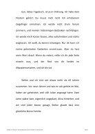 Rattenrennen - Seite 7
