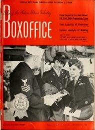 Boxoffice-November.12.1949