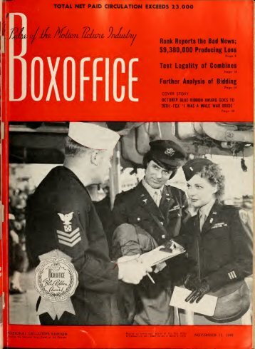Boxoffice-November.12.1949