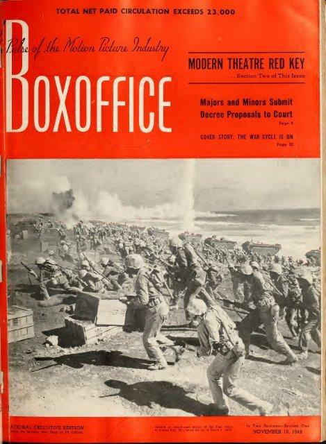 d401ca118920 Boxoffice-November.19.1949