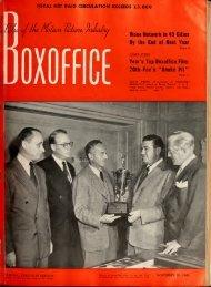 Boxoffice-November.26.1949