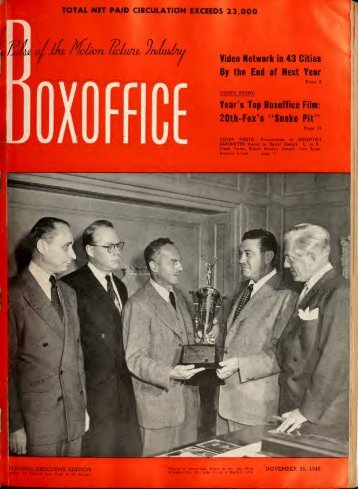 Boxoffice-November.26.1949