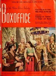 Boxoffice-December.10.1949