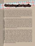 Trip Wizard.pdf - Page 5