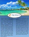 Trip Wizard.pdf - Page 6