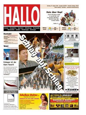 hallo-greven_10-08-2014