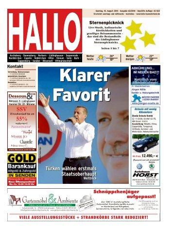 hallo-luedinghausen_10-08-2014