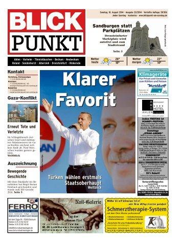 blickpunkt-ahlen_10-08-2014