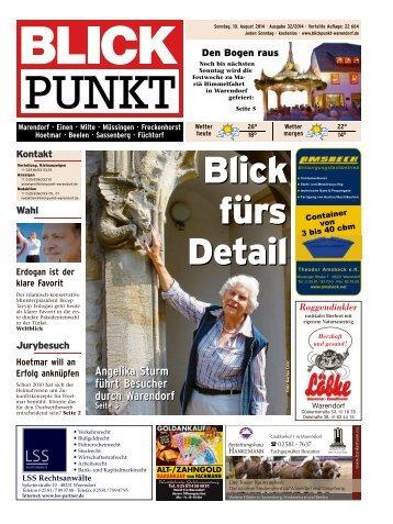 blickpunkt-warendorf_10-08-2014